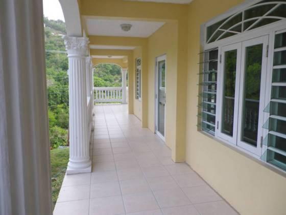 St. Thomas Real Estate. US Virgin Islands